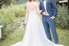 Hochzeit Träumerei 4