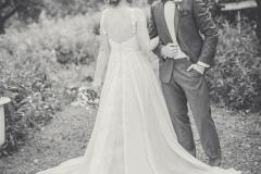Hochzeit Träumerei 5