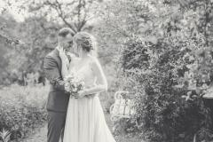 Hochzeit Träumerei 7