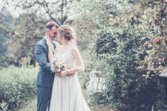 Hochzeitsfotograf Träumerei 6