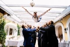 Hochzeitsfotograf Träumerei