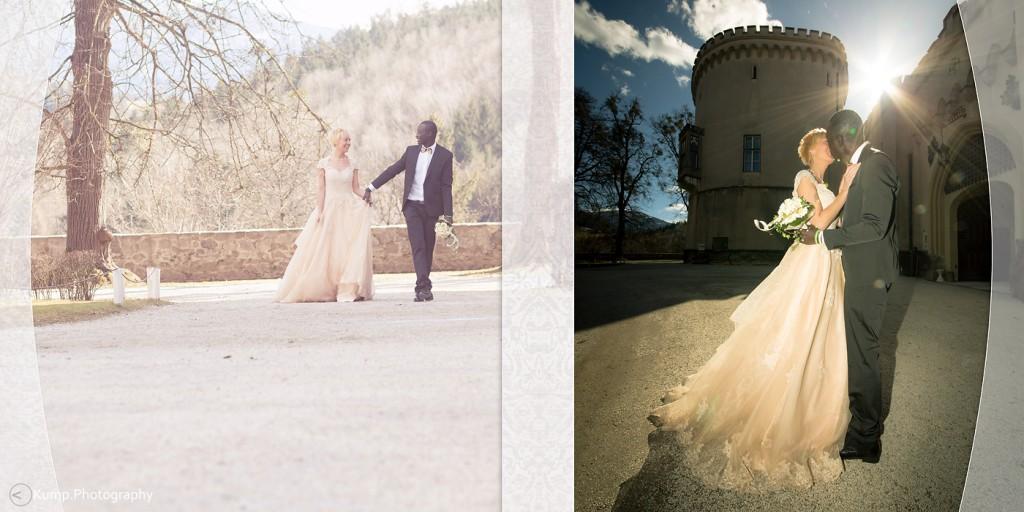 Hochzeitsfotobuch Hochzeitsfilmer Und Hochzeitsfotograf